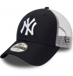 ŠILTOVKA NEW ERA SUMMER LEAGUE 9FORTY NEW YORK YANKEES OTC MODRÁ