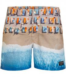 PLAVKY BJÖRN BORG SHORTS SOUTH