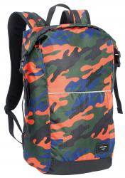 RUKSAK BJÖRN BORG MIKE BACKPACK