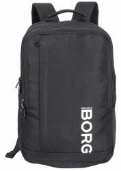 RUKSAK BJÖRN BORG CORE7000 THREE COMPARTMENT BACKPACK